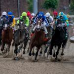 Best Bets: Derby Day Longshot, Pat Day Mile Play