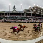 Widening the Search to Place 2020 Kentucky Derby Future Bet
