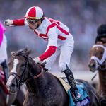 Bricks and Mortar, Mitole, Covfefe Impress on Breeders' Cup Saturday