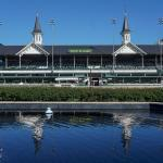 The Youngest Jockeys in History to Win the Kentucky Derby