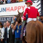 Five Takeaways from Pegasus World Cup Day