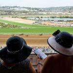Belle's Best Bets: Finding Value at Saratoga, Del Mar