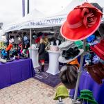 Christine A. Moore Named a Featured Milliner of 147th Kentucky Derby