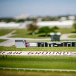 Where to Watch/Listen During Louisiana Derby Week