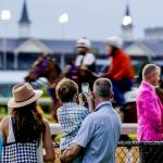 Piassek's Plays: Kentucky Derby Day Selections