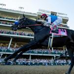 Five Key Takeaways From the 2021 Kentucky Derby
