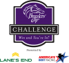 2017 $1 Million TVG Pacific Classic S.